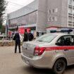 Rusija: Pucnjava na univerzitetu u Permu - šest mrtvih, studenti iskakali kroz prozore 12