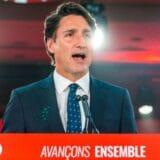 Kanada i izbori: Džastin Trudo ostaje premijer, ali liberali ponovo bez većine u parlamentu 18