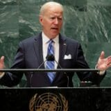 Amerika i svet: Predsednik Bajden pozvao na saradnju u svetlu tenzija sa saveznicima 12