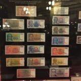 Raspad Jugoslavije, inflacija i dinar: Kada su stanovnici Srbije bili milioneri 8