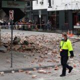 Zemljotres u Australiji: Potres jačine 5,9 stepeni protresao Melburn i jugoistok kontinenta 14