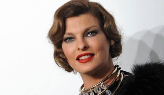 Žene i lepota: Top model Linda Evanđelista kaže da ju je kozmetički zahvat trajno deformisao 12