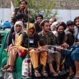 """Avganistan: """"Nastavićemo pogubljenja i odsecanje delova tela"""" - poručuje jedan od talibanskih vođa 33"""