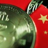 Kina i tehnologija: Peking proglasio sva plaćanja kriptovalutama ilegalnim 12