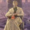 Serija Zadužbina, Isak Asimov: Kako je nastala jedna od najvećih priča naučne fantastike u istoriji 13