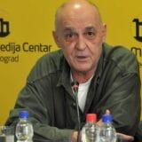 Mediji u Srbiji: Preminuo novinar Miloš Vasić, jedan od osnivača nedeljnika Vreme 14