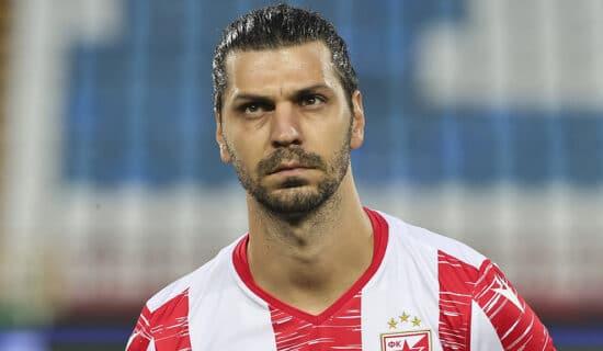 Aleksandar Dragović: Nije sve u parama 13