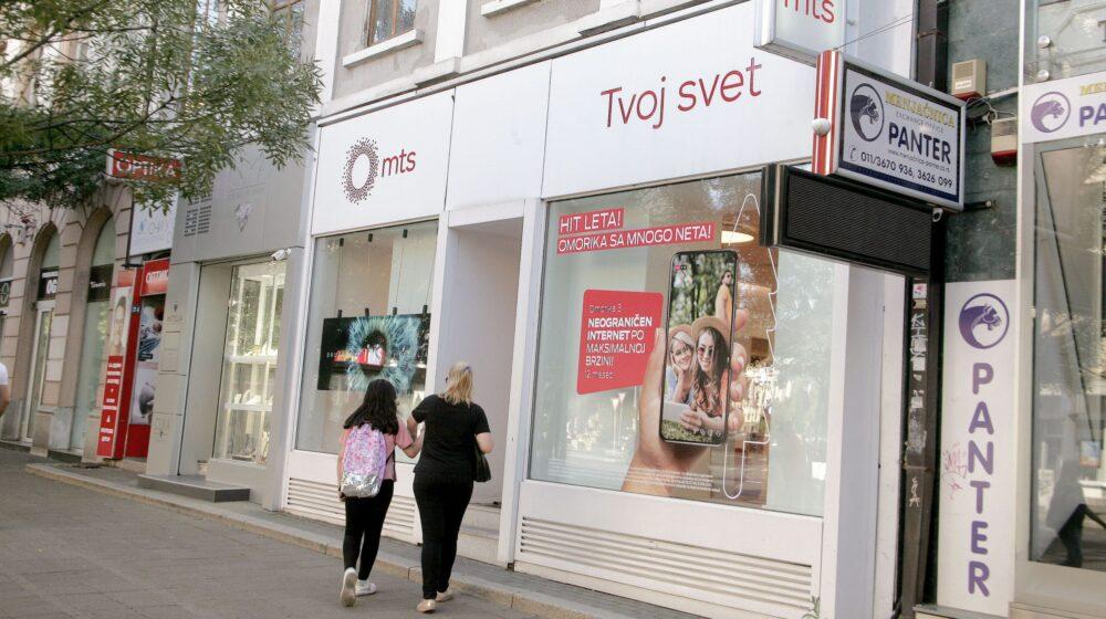 """Telekom isključuje konkurenciju, Ratel godinu i po dana """"ispituje"""" 1"""