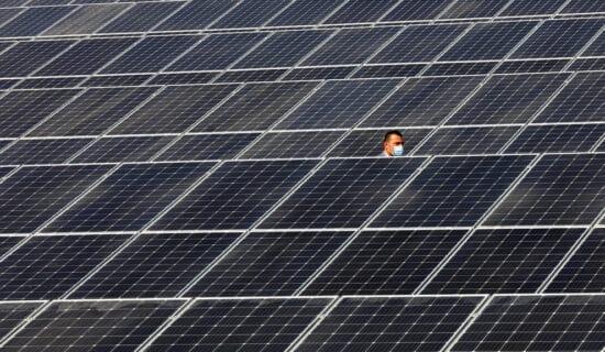 Dogovorena izgradnja solarne elektrane od 56 megavata u Boru 13