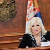 Mihajlović: Srbija će postati drugi najveći proizvođač bakra u Evropi 5