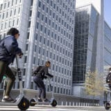 Kako će Srbija potrošiti pare od MMF-a? 10