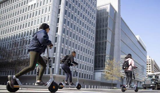 Kako će Srbija potrošiti pare od MMF-a? 13