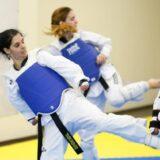 POI: Pobeda i poraz Marije Micev, slede borbe za bronzu 13