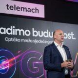 Telemach Hrvatska gradi najbržu 10 Giga optičku mrežu u Evropi 5
