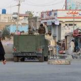 Dvojica talibana i civil ubijeni u novom napadu u Džalalabadu 11