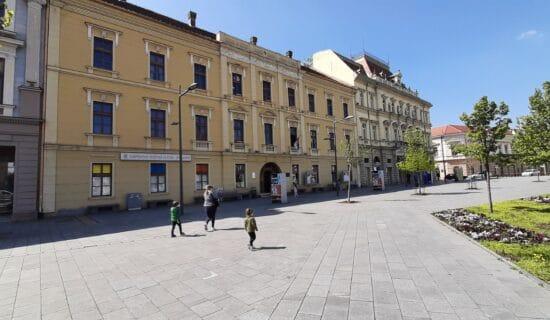 "Zrenjaninski ""Vojvodinaput"" preuzeli Šapčani 13"