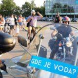 U Zrenjaninu sutra protest za vodu 4