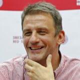 Viktor Jelenić: Stari sistem, velika baza i 800.000 evra 14