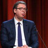 Šta su naprednjaci pričali o Vučiću u njegovom odsustvu? 4