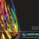 "Večeras otvaranje Godišnje izložbe ""Likovnog kruga"" u Muzeju Vojvodine 1"