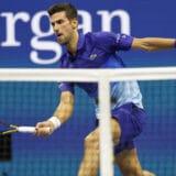 Đoković započeo 339. nedelju na prvom mestu ATP liste 11