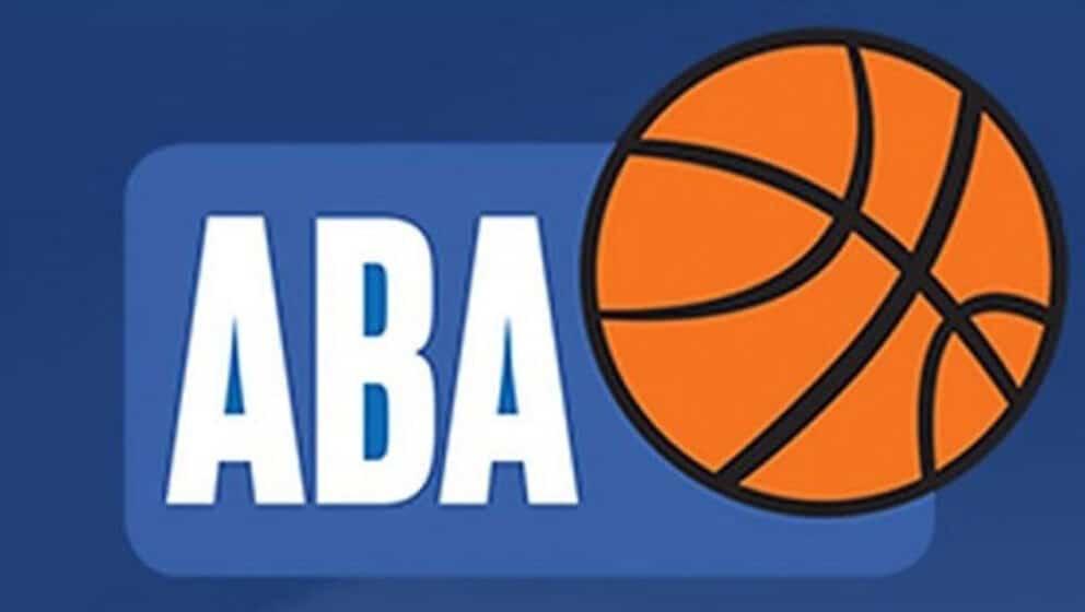 Poznat kovid protokol ABA lige 1