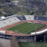 Od srede prodaja paketa ulaznica za utakmice Partizana u Ligi konferencija 13
