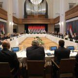 Brnabić: Mora postojati zajednička evropska politika po pitanju migranata 8