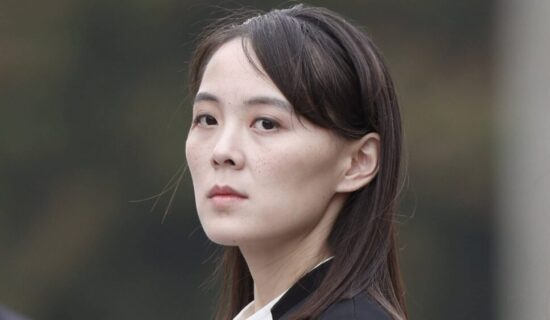 Pjongjang izrazio spremnost za poboljšanje odnosa sa Južnom Korejom 13