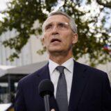 Stoltenberg: NATO članice moraju biti jedinstvene uprkos neslaganju oko podmornica 2
