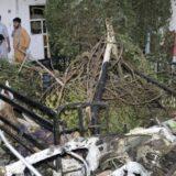 Pentagon: Napad dronom u Kabulu je tragična greška, ubijeni samo civili 16