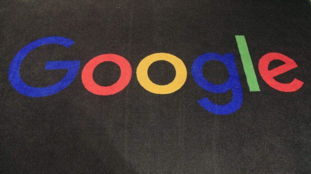 Pokret Navaljnog optužio Gugl i Epl da su popustili pred ucenama Kremlja 1