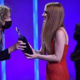 Film Blue Moon Rumunke Aline Grigore osvojio glavnu nagradu na festivalu u San Sebastijanu 17