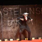 Omladinsko pozorište Dadov osvojilo gran pri za najbolju predstavu na festivalu u Sarajevu 3