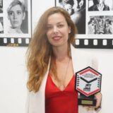 "Dve nagrade za film ""Nečista krv - Greh predaka"" na 4. Valter festu u Mladenovcu (VIDEO) 3"