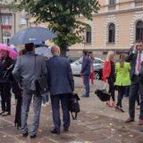 Advokati sutra u znak protesta neće raditi 6