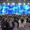 Kina i zemlje CIE unapređuju održivi ekonomski razvoj 16