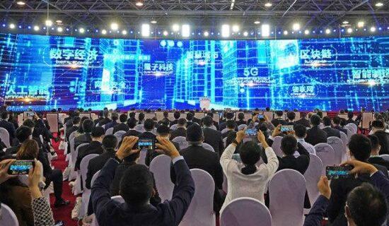 Kina i zemlje CIE unapređuju održivi ekonomski razvoj 13