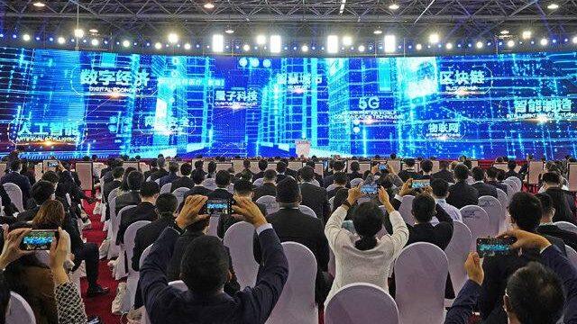Kina i zemlje CIE unapređuju održivi ekonomski razvoj 1