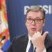 Vučić najavio promene u Glavnom odboru i Predsedništvu SNS 9