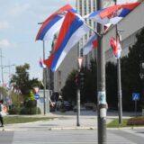 Beograd danas slavi Dan oslobođenja 10