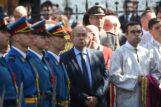 Posmrtni ostaci generala Stratimirovića preneti u Sremske Karlovce 8