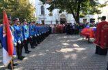 Posmrtni ostaci generala Stratimirovića preneti u Sremske Karlovce 4