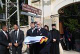 Posmrtni ostaci generala Stratimirovića preneti u Sremske Karlovce 17