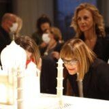 Otvorena izložba inspirisana godišnjicom prve konferencije Pokreta nesvrstanih u Beogradu (FOTO) 17