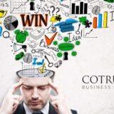 Proverite zašto je COTRUGLI MBA i dalje prvi izbor u poslovnoj edukaciji 5