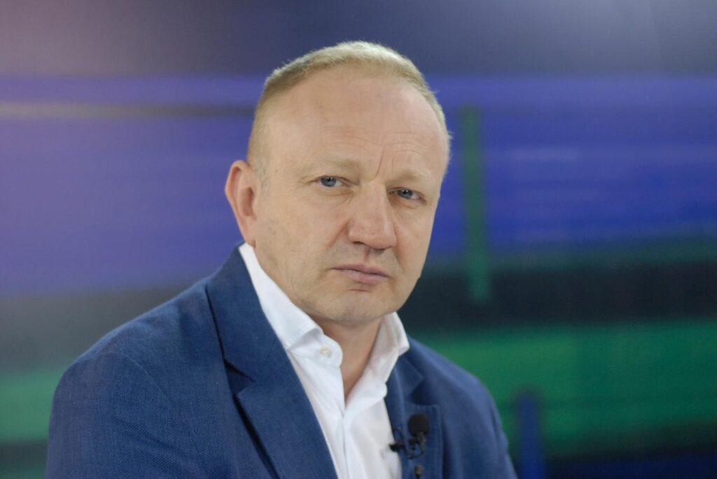 Može li u Srbjii da pobedi nepolitički kandidat poput Zelenskog u Ukrajini? 4
