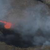 Erupcija vulkana na Islandu traje već šest meseci 12