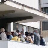 U Zlatiborskom okrugu 503 nova slučaja korone 5