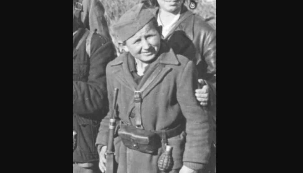 Na današnji dan poginuo Boško Buha, narodni heroj Jugoslavije 1